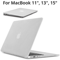 MacBook Hard Shell Case